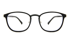AIR Ultem AU2058N-9S Eyeglasses