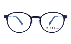 AIR Ultem AU2028-W Eyeglasses