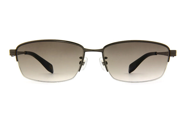 OWNDAYS SUN1035P-9S Sunglasses