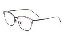Load image into Gallery viewer, John Dillinger JD1034B-0A Eyeglasses