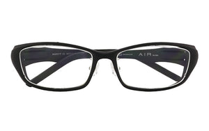 AIR For Men AR2017-T Eyeglasses