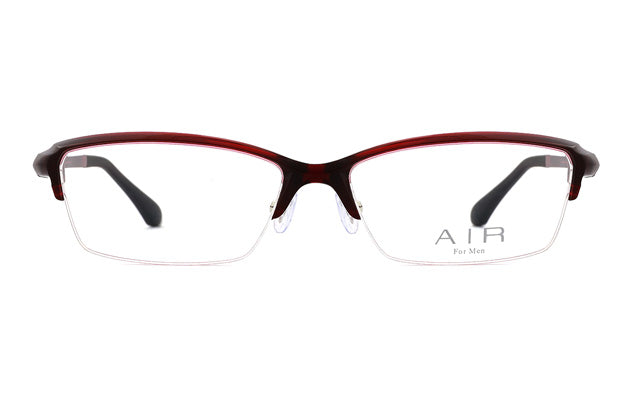 AIR For Men AR2019-N Eyeglasses