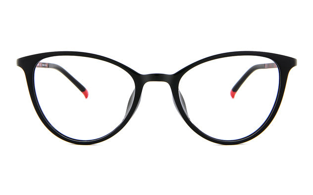 AIR Ultem AU2065N-9A Eyeglasses