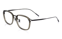 Load image into Gallery viewer, John Dillinger JD2041B-0A Eyeglasses