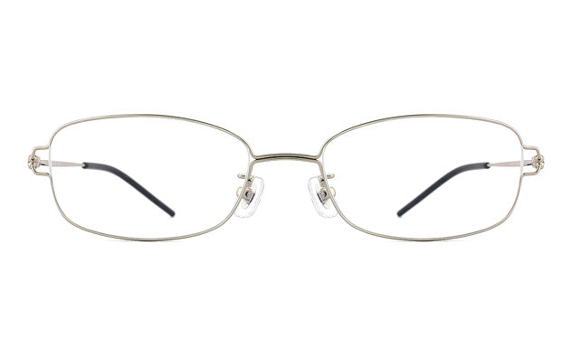 Air Fit AF1018-G Eyeglasses