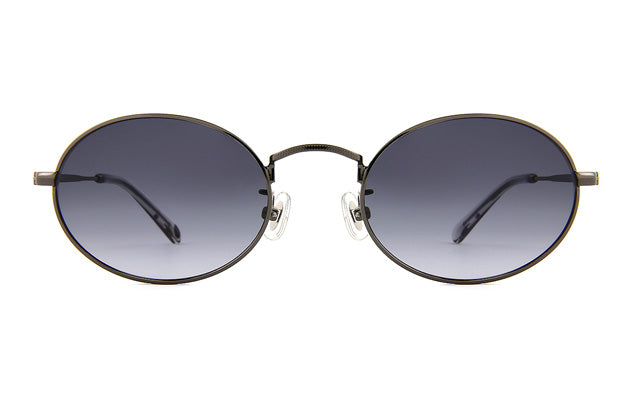 OWNDAYS SUN1038T-9S Sunglasses