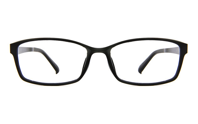 AIR Ultem AU2055T-9S Eyeglasses
