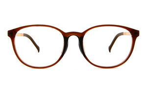 FUWA CELLU FC2015T-9S Eyeglasses
