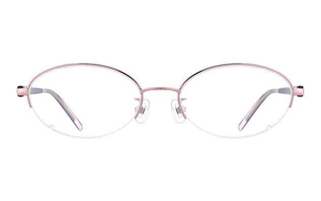OWNDAYS OR1030S-8A Eyeglasses