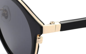 OWNDAYS SUN2054-D Sunglasses