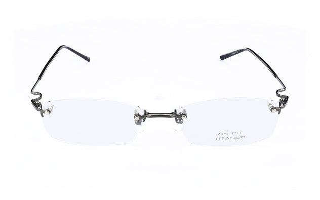 Air Fit OT1020 Eyeglasses
