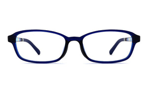 FUWA CELLU FC2012T-8A Eyeglasses