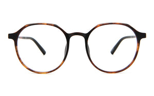 AIR Ultem AU2069S-0S Eyeglasses