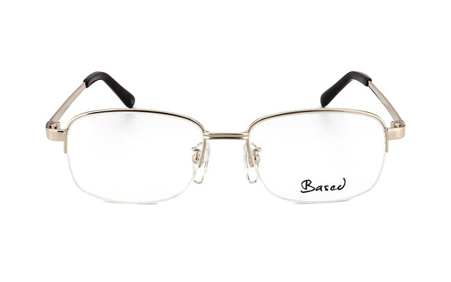 Based BA1010-G Eyeglasses