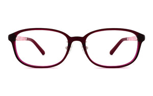 FUWA CELLU FC2013T-8A Eyeglasses