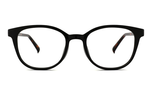 OWNDAYS OR2041S-8S Eyeglasses