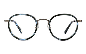 Graph Belle GB1015-B Eyeglasses