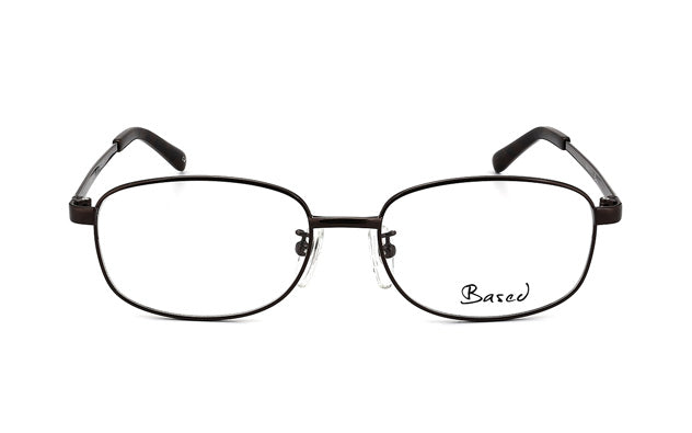 Based BA1009-G Eyeglasses