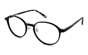 Graph Belle GB2023D-9S Eyeglasses