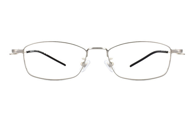 Air Fit AF1023G-8A Eyeglasses
