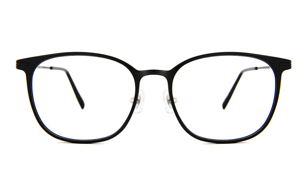 Air Fit AF2001W-9A Eyeglasses