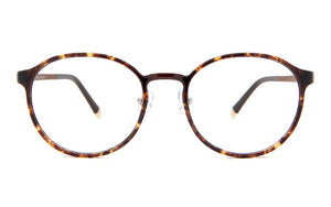 AIR Ultem AU2073K-0S Eyeglasses