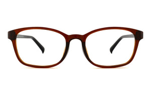 OWNDAYS OR2040S-8S Eyeglasses