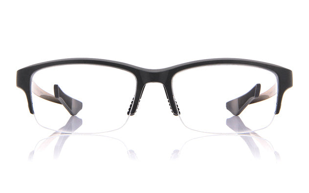 AIR For Men AR2032D-0A Eyeglasses