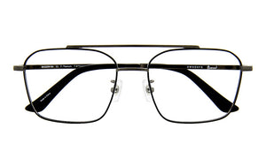 Based BA1029V-9A Eyeglasses