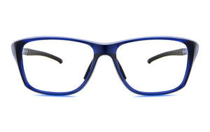 AIR For Men AR2028T-9S Eyeglasses