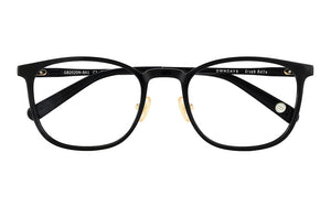 Graph Belle GB2020N-8A Eyeglasses