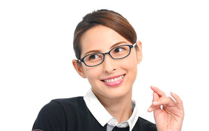 AIR Ultem AU2043-N Eyeglasses
