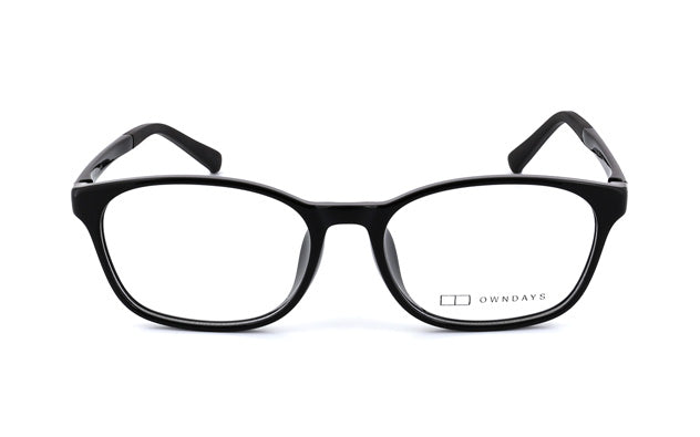 OWNDAYS OR2013-N Eyeglasses