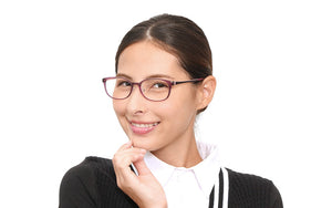 AIR Ultem AU2034-Q Eyeglasses