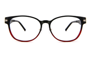 AIR For Men AR2025S-9A Eyeglasses