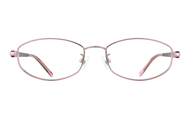 OWNDAYS OR1031S-8A Eyeglasses