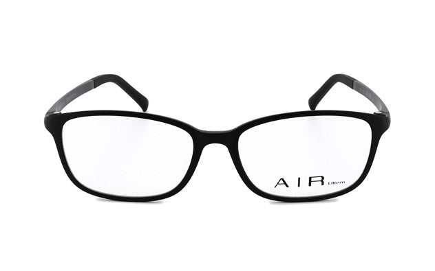 AIR Ultem AU2016-T Eyeglasses