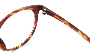 AIR Ultem AU2003-T Eyeglasses