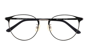 Graph Belle GB1020F-8A Eyeglasses
