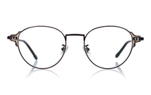 Load image into Gallery viewer, John Dillinger JD1033B-0A Eyeglasses