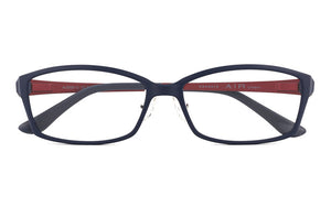 AIR Ultem AU2033-Q Eyeglasses