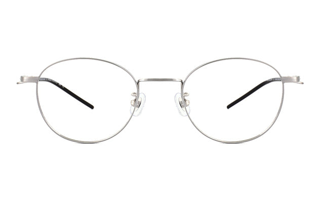 Air Fit AF1021G-8A Eyeglasses