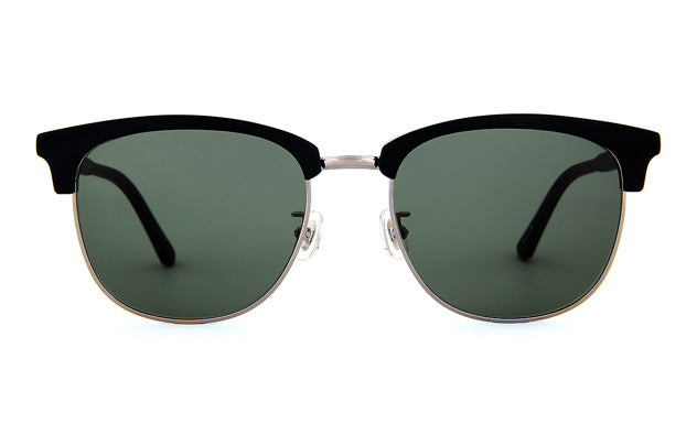 OWNDAYS SUN2079B-0S Sunglasses