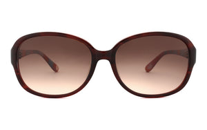 OWNDAYS SUN2050-T Sunglasses