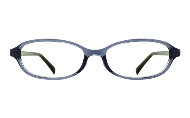 OWNDAYS OR2043S-8S Eyeglasses