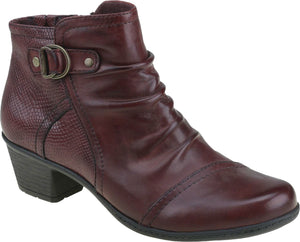 Earth Spirit Seymour merlot 30807