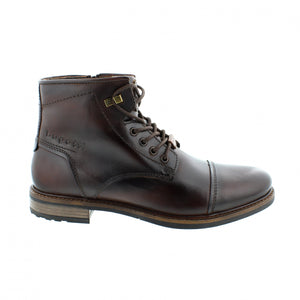 Bugatti Marcello 311-37739-1100 Mens Boot