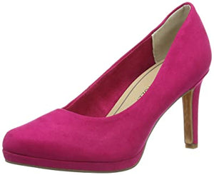 Marco Tozzi 2-22414-38 Pink