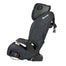 Maxi Cosi Luna Pro Harnessed Car Seat Nomad Black - PRE ORDER MID DECEMBER