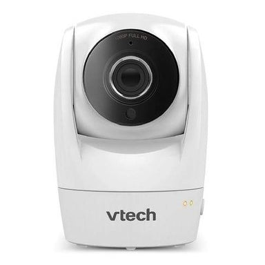 Vtech RM9011HD Additional Camera for RM901HD